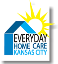 Everyday Home Care Kansas City