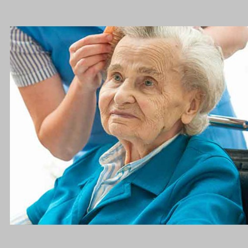1-hair-care-crop-u2708