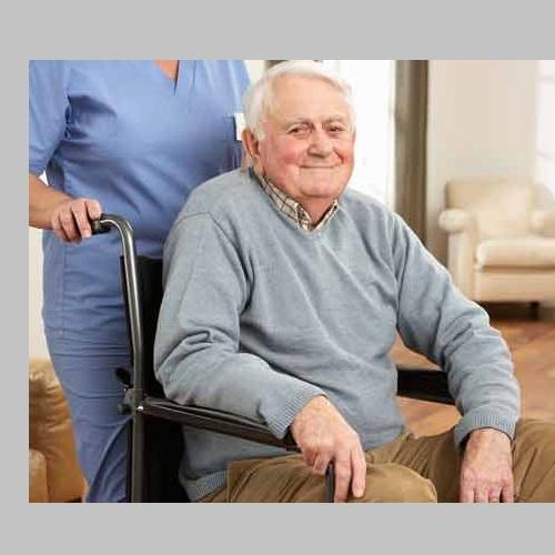 3-man-in-wheelchair