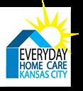 Everyday Home Care Kansas City